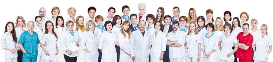 novaclinic,代理出産,MONDOMEDICAL