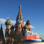 ロシア・アジアでの代理出産プログラムのご案内